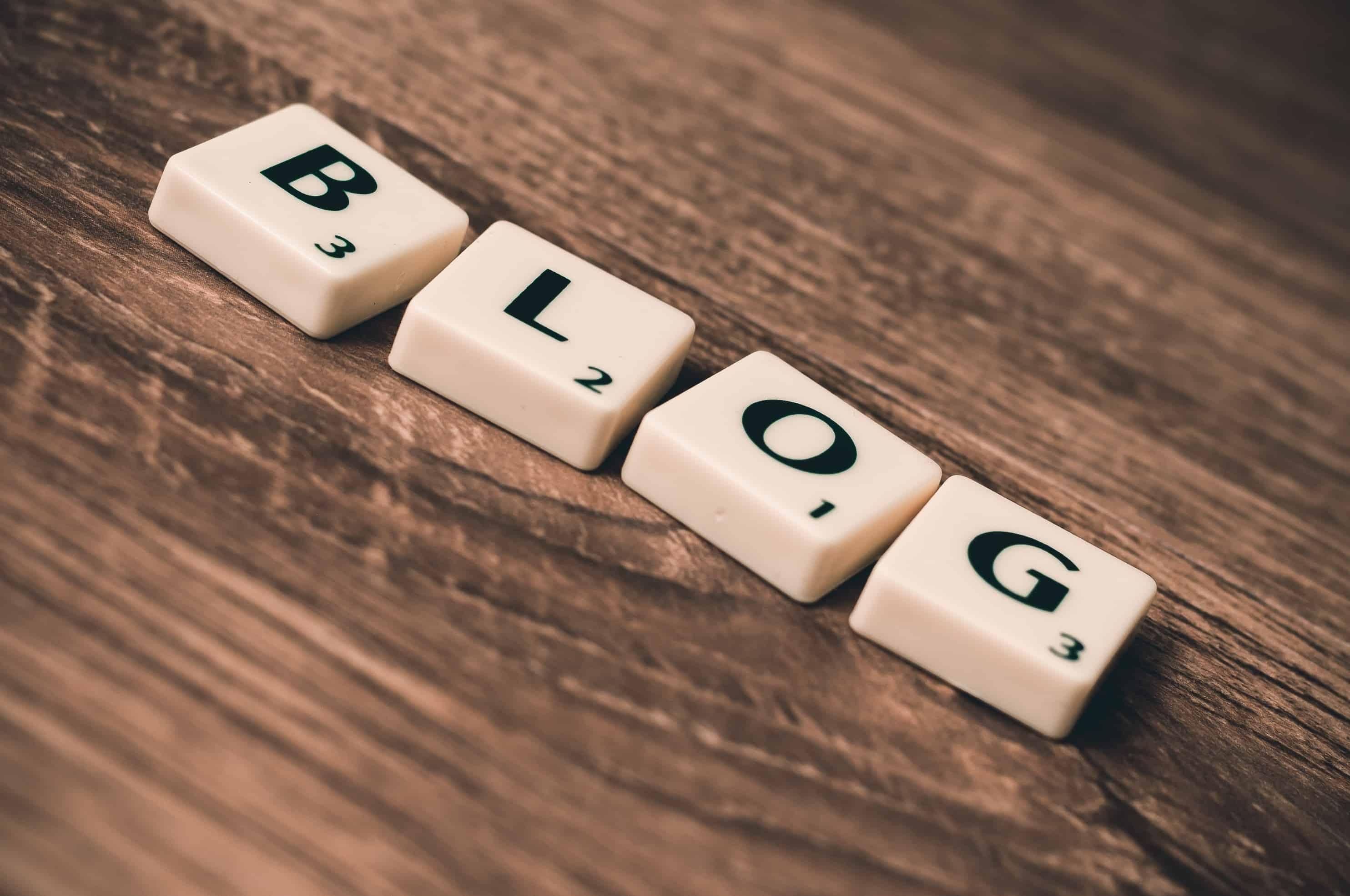 Content-Blog-Favorites
