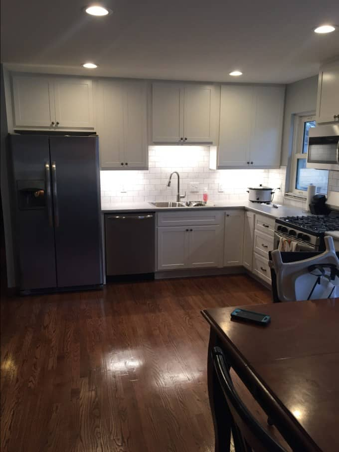 kitchen-remodel-cost-2