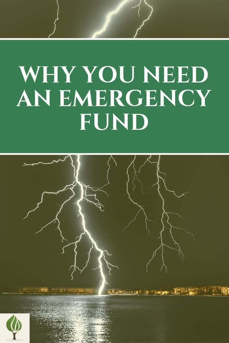 emergency-fund