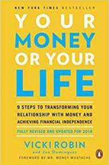 Personal-Finance-Books-Newlyweds-13