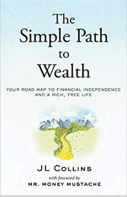 Photo of the simple path to wealth wedding gift ideas