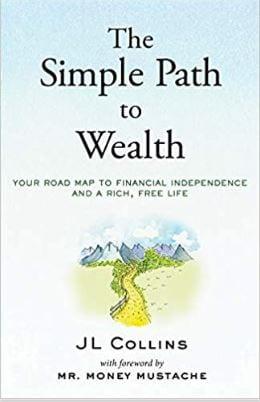 Personal-Finance-Books-Newlyweds-15