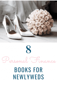 Personal-Finance-Books-Newlyweds-20