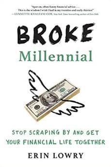 Personal-Finance-Books-Newlyweds-6