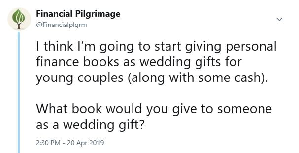 Personal-Finance-Books-Wedding-Gifts-1